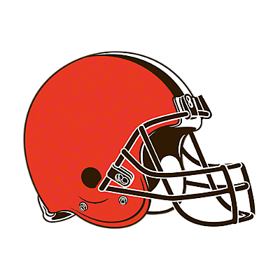 logo Cleveland Browns