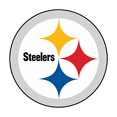 logo Steelers