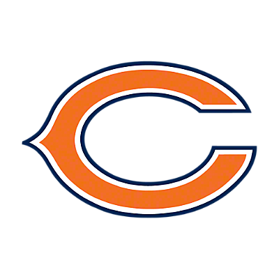 logo Chicago Bears