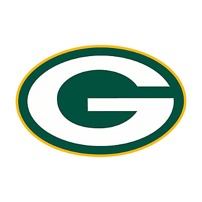 logo Green Bay Packers