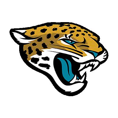 logo Jaguars