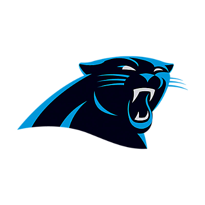 logo Panthers