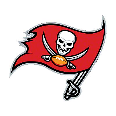logo Buccaneers
