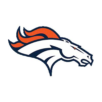 logo Broncos