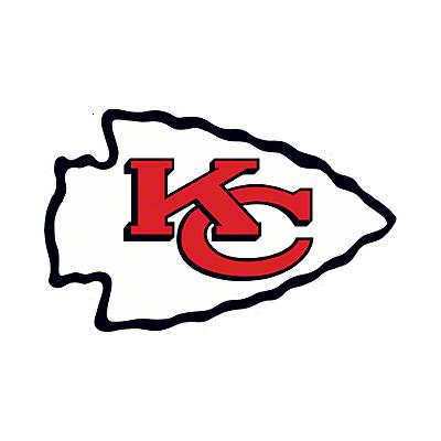 logo Chiefs