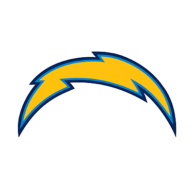 logo Chargers