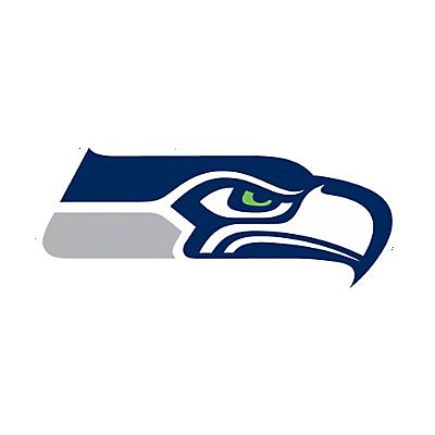 logo Seahawks