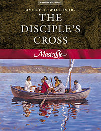 MasterLife 1: The Disciples' Cross