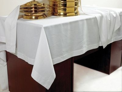 LifeWay : communion table covers - amorenlinea.org
