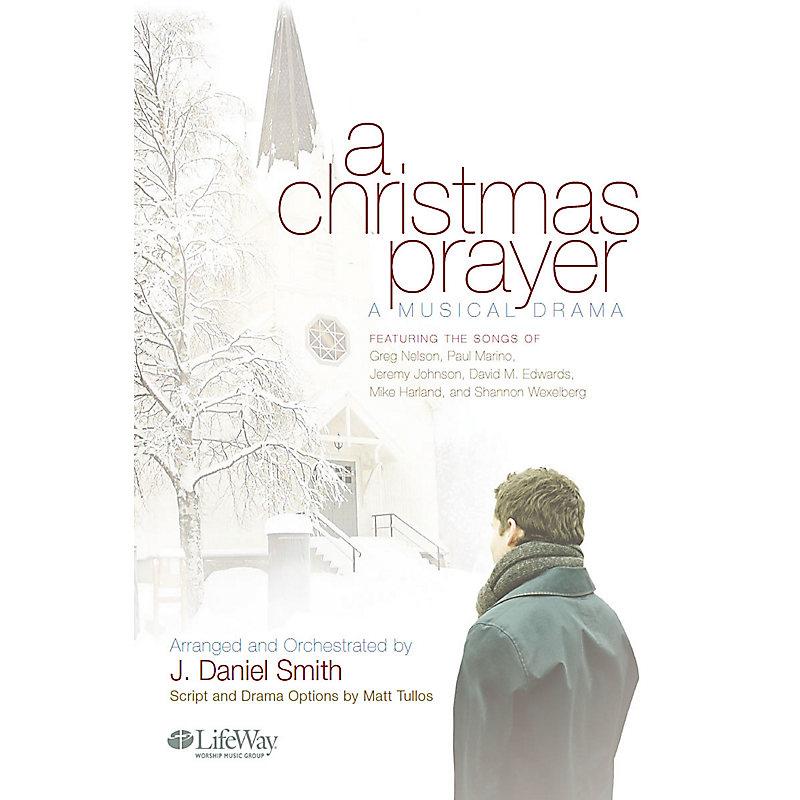 a christmas prayer choral book min 10