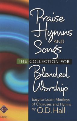 Praise Hymns and Songs - Orchestration