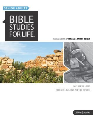 Seventh-day Adventist Adult Bible Study Guides | Sabbath ...