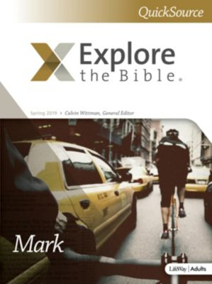 Christian book discount promo code