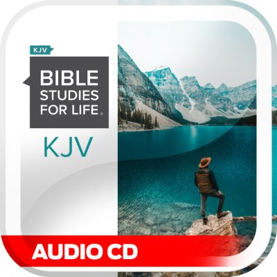 Bible Studies for Life for Adults | LifeWay