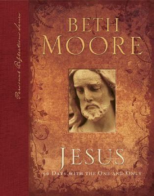Amazon.com: beth moore daniel bible study