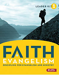Faith Evangelism