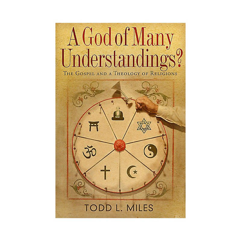 A God of Many Understandings?