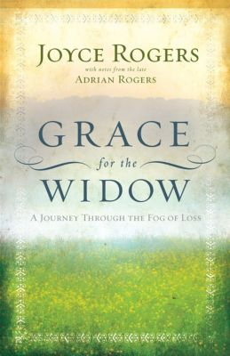 Christian Books on Grief | Christian Grief | Lifeway