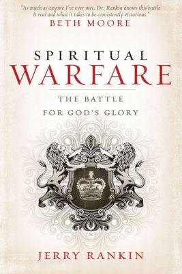 Christian Books on Spiritual Warfare - LifeWay