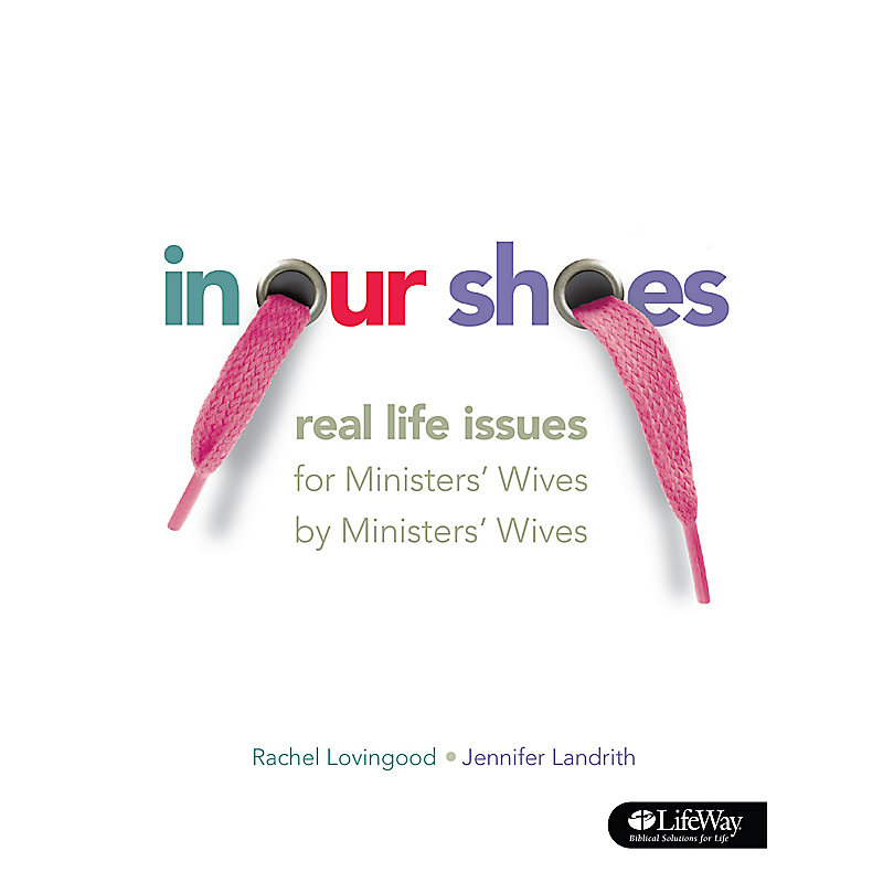 In Our Shoes