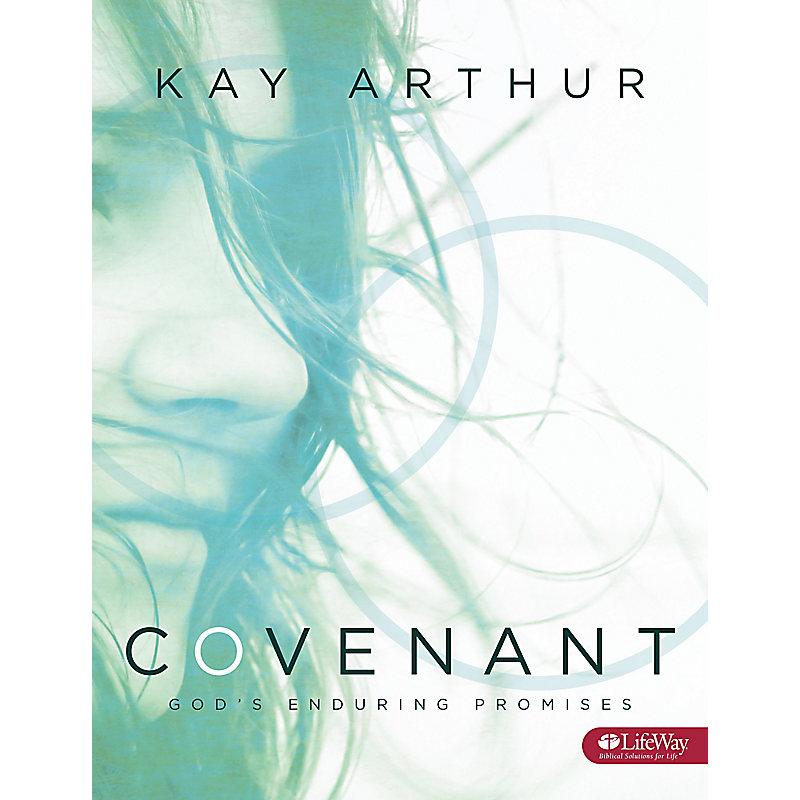 Covenant - Leader Kit