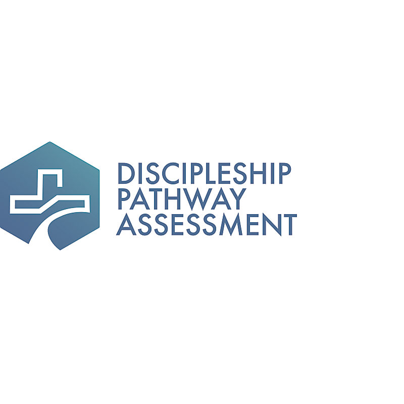 The Transformational Discipleship Assessment (TDA)