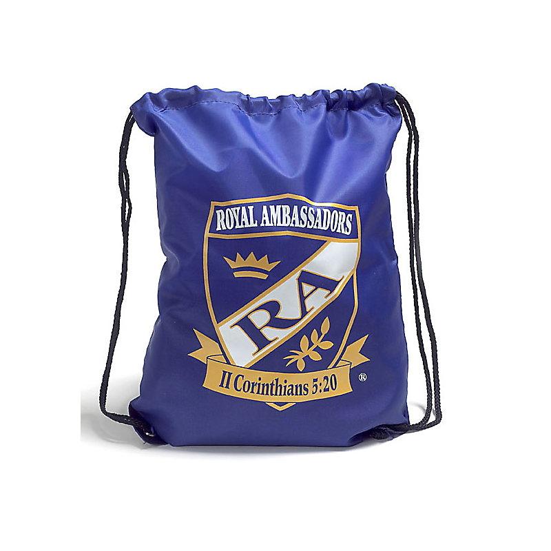 RA Sportsbag