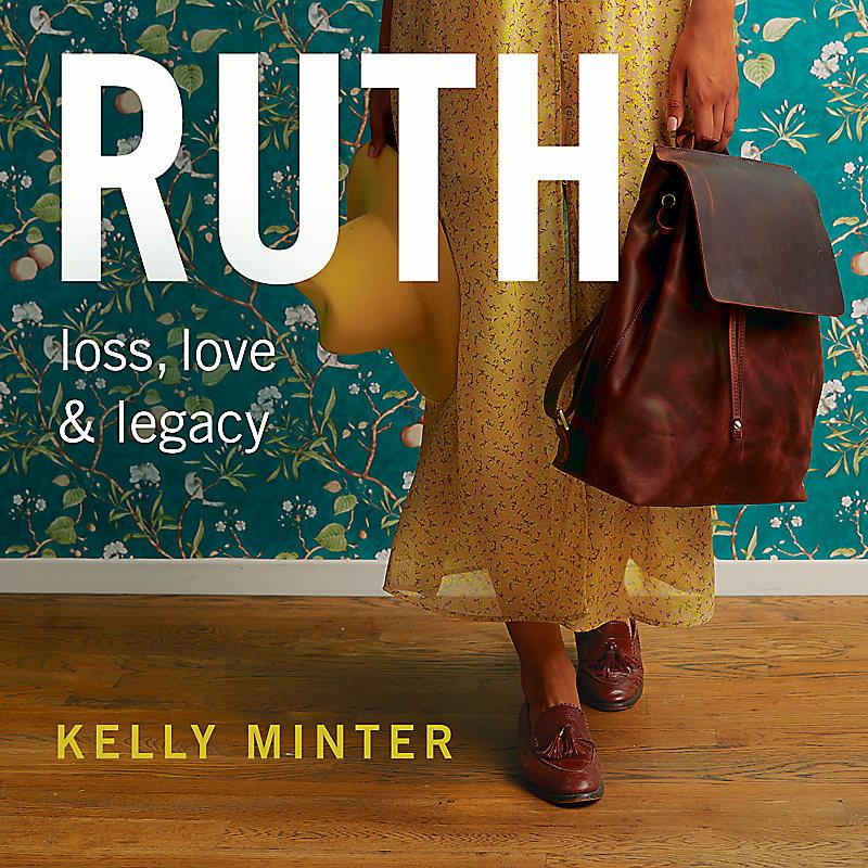 Ruth - Music