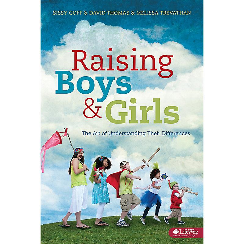 Девчонки в поисках любви скачать книгу