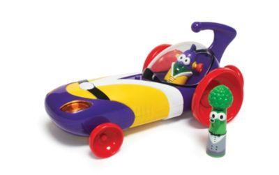 Christian Games Christian Toys Lifeway