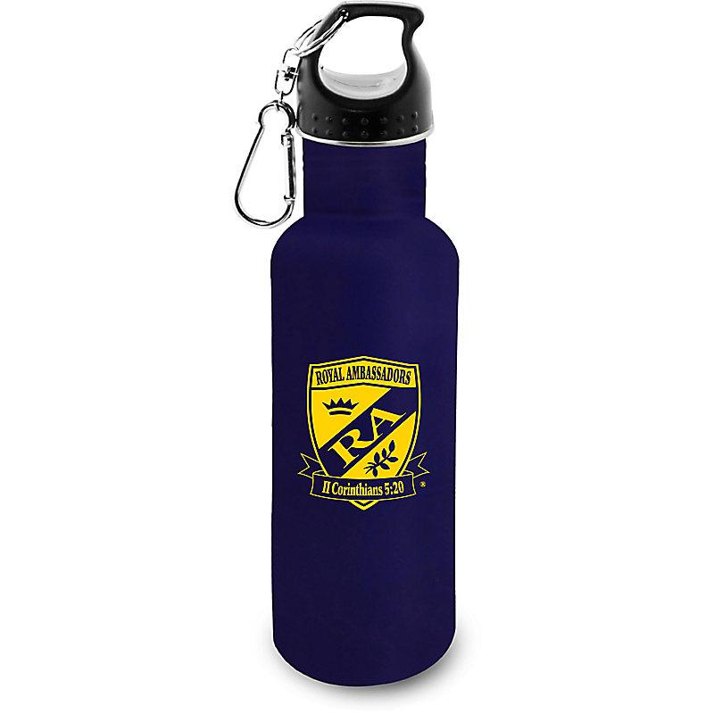 RA Water Bottle