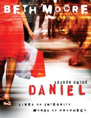 Daniel Bible Study | Beth Moore | LifeWay