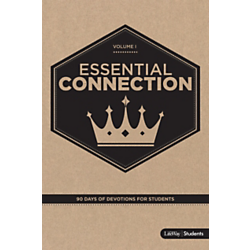 Essential Connection