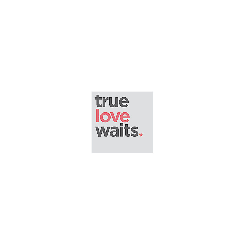 True Love Waits: The Documentary - Digital Church License Edition