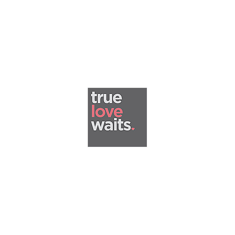 True Love Waits: The Documentary - Digital Version