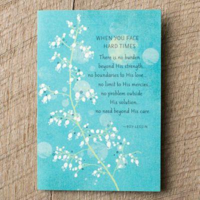 Christian Christmas Cards.Christian Stationery Christian Christmas Cards Greeting