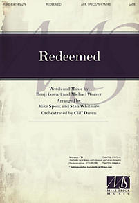 Anointed Transformed Redeemed Bible Study Book Review