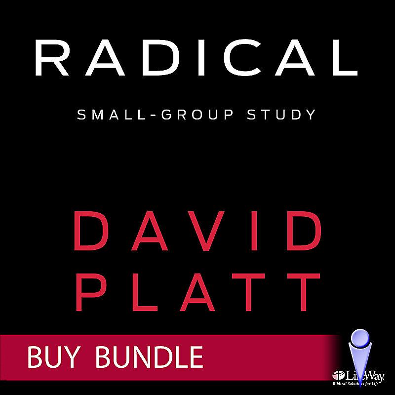 Radical - Video Bundle - Buy