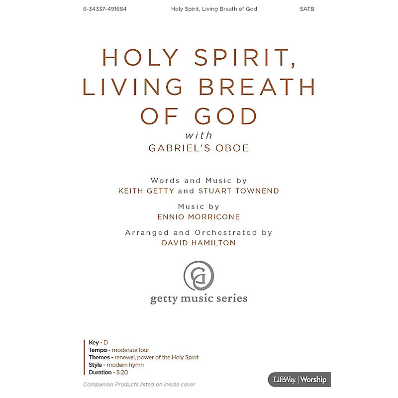 Youth activities holy spirit ebook yearofmercy activities array holy spirit living breath of god anthem lifeway rh lifeway com fandeluxe Image collections