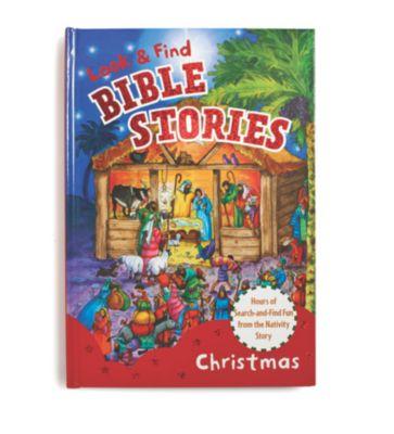 christian games toys lifeway