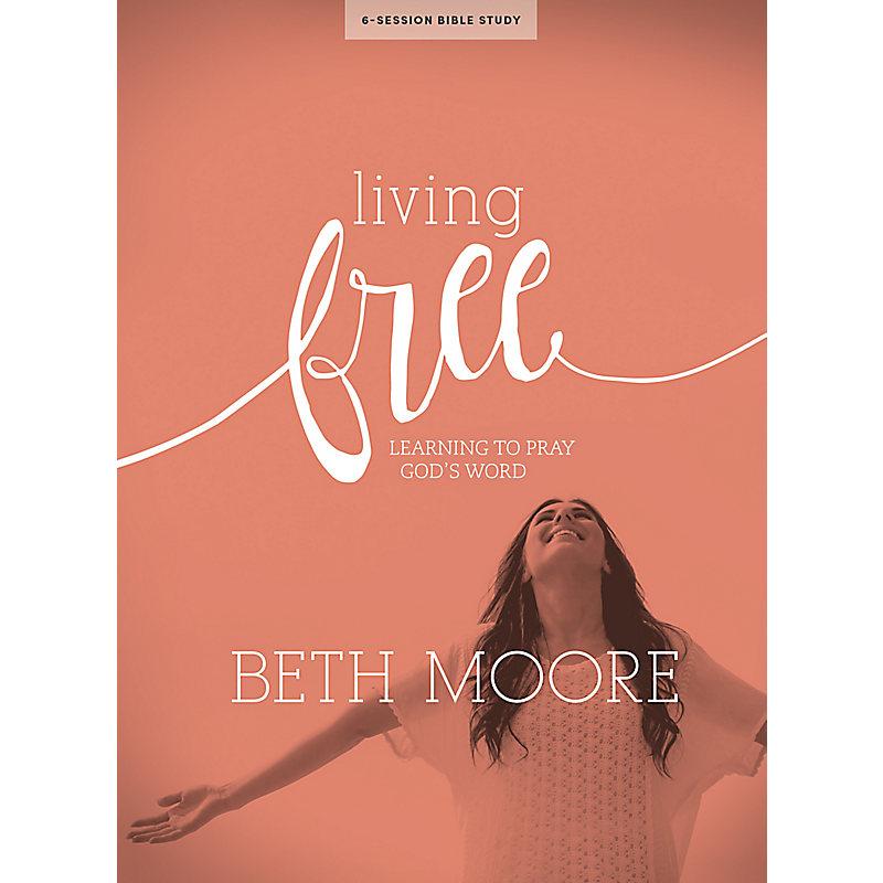 bible prayer study course free download
