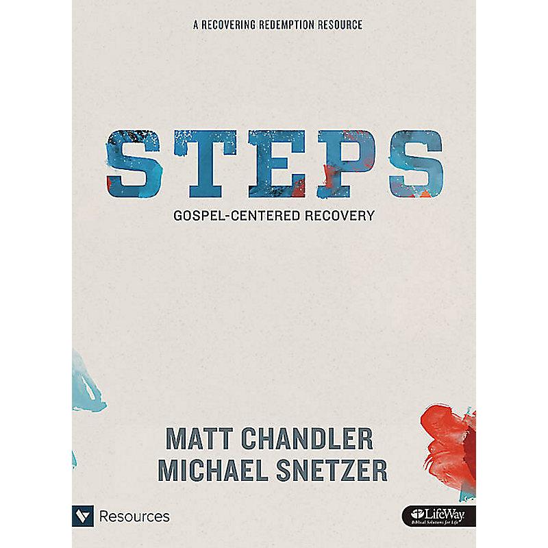 Steps Mentor Guide