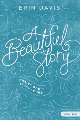 A Beautiful Story