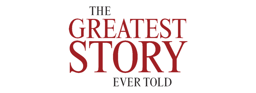 The greatest story ever told christmas musical lifeway the greatest story ever told fandeluxe Gallery