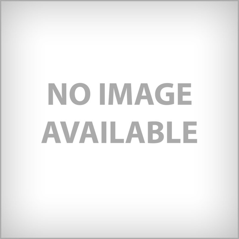 CSB Baby's New Testament with Psalms, Blue LeatherTouch