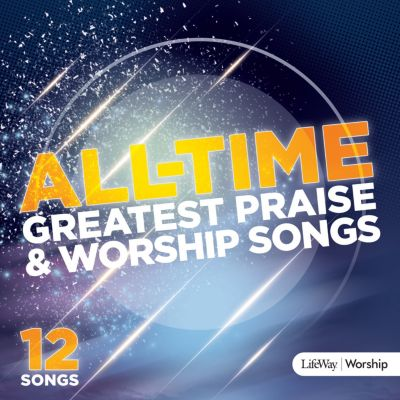 Christian Praise Music, Gospel & Worship Songs | LifeWay