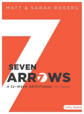 7 Arrows