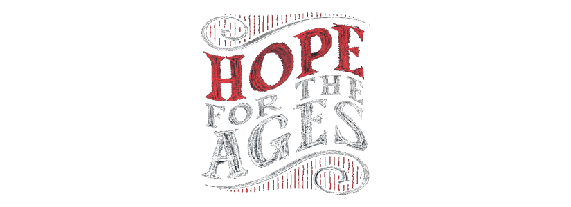 Christmas For All Ages.Hope For The Ages Multigenerational Christmas Musical