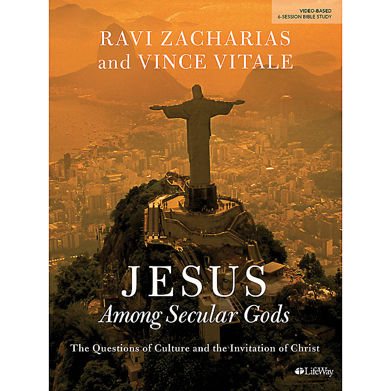 Bible Study Books And Topics For Young Adults Lifeway
