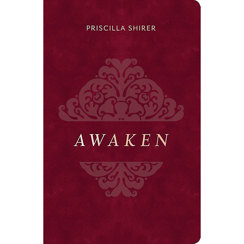 Awaken, Deluxe Edition